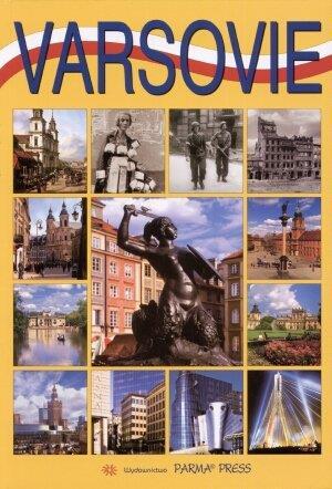 Warszawa (wersja francuska)