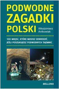Podwodne zagadki Polski
