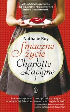 Smaczne życie Charlotte Lavigne. OUTLET