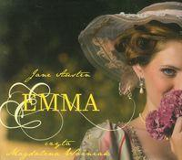 Emma audiobook outlet