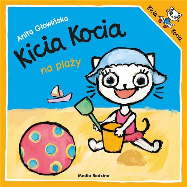 Kicia Kocia na plaży w.2019-334418