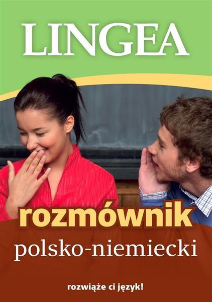 Rozmównik polsko-niemiecki-30815