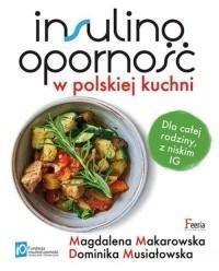 Insulinooporność w polskiej kuchni-296000