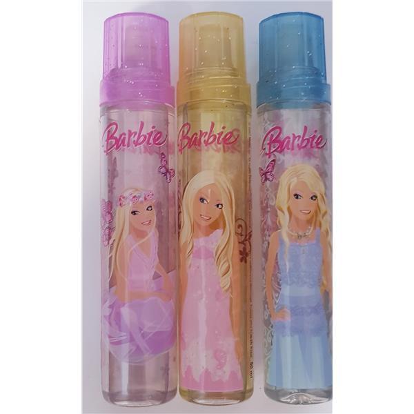 Klej w płynie Barbie Mattel OUTLET