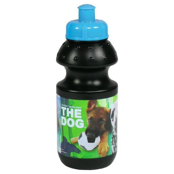 Bidon The Dog 27 DERFORM