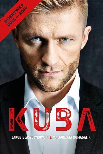 Kuba Autobiografia OUTLET
