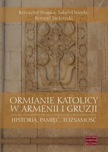 Ormianie katolicy w Armenii i Gruzji