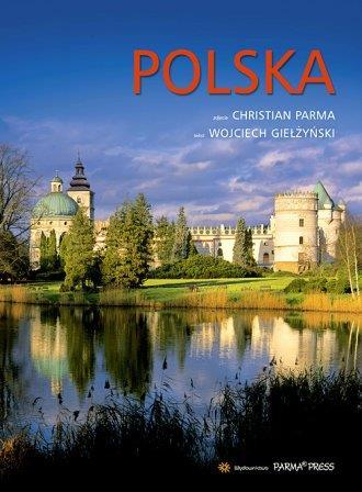 POLSKA B4 WER. POLSKA TW OUTLET