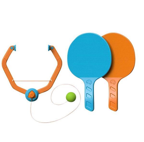 Domowy Ping Pong