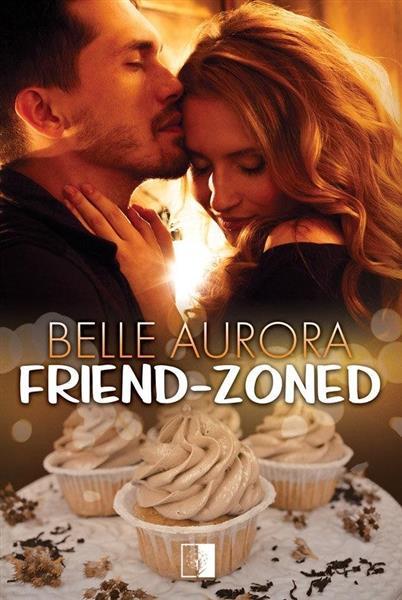Friend-Zoned T.1