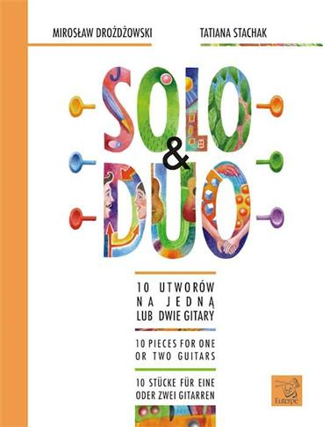 Solo & Duo