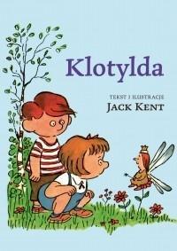 Klotylda