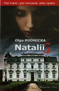 NATALII 5 outlet
