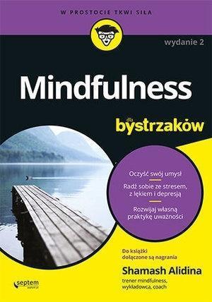 Mindfulness dla bystrzaków w.2