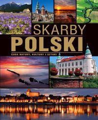 Skarby Polski outlet