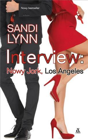 Interview: Nowy Jork, Los Angeles