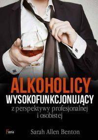 Alkoholicy wysokofunkcjonujący