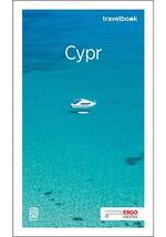 TRAVELBOOK. CYPR