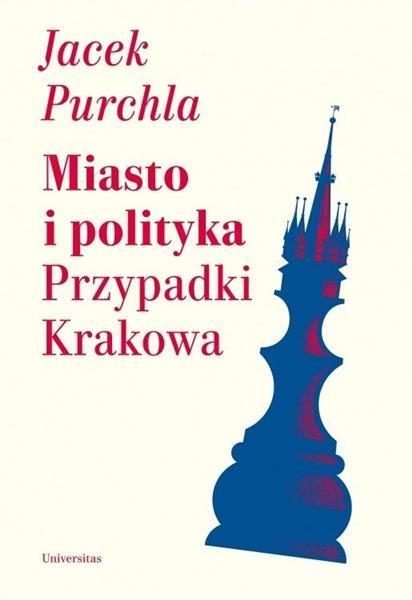 Miasto i polityka