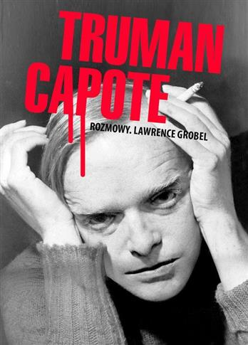 Truman Capote. Rozmowy  OUTLET