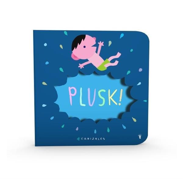 Plusk!