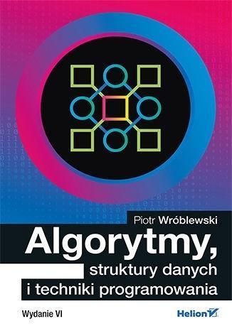 Algorytmy, struktury danych i techniki programow.