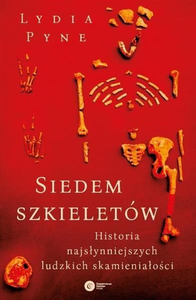 Siedem szkieletów