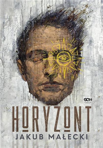 Horyzont BR-346175