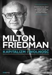 Kapitalizm i wolność-152828