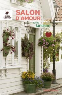 Salon D Amour oUTLET-19057