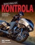 Maksymalna kontrola techniki jazdy na motocyklach-243725
