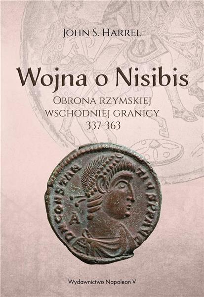 Wojna o Nisibis 337-363-319430