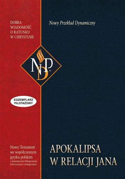 Apokalipsa w relacji Jana NDP-351444