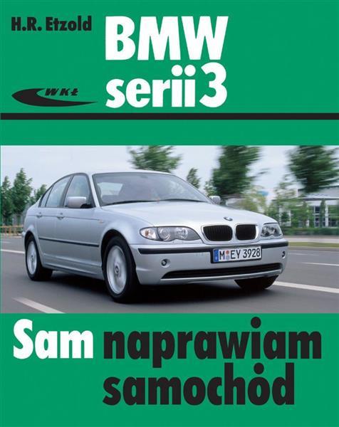 BMW serii 3 (typu E46) wyd. 2011-276439