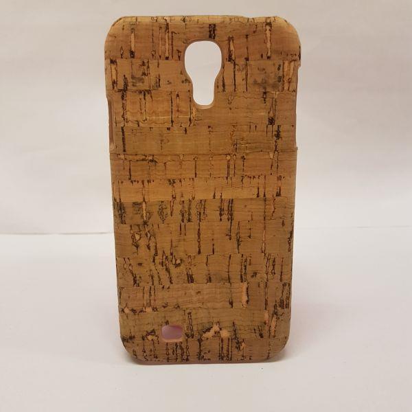 Cropp markowe etui Samsung Galaxy S4-21018