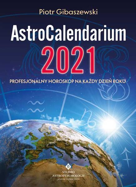 AstroCalendarium 2021-56792