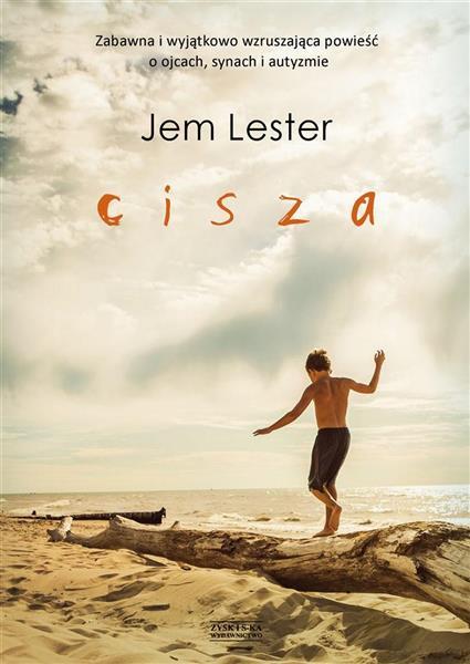 CISZA OUTLET-11828