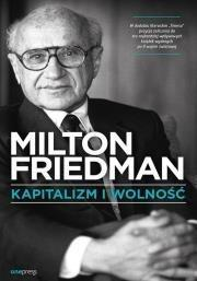 Kapitalizm i wolność