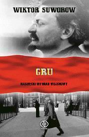 GRU Radziecki wywiad wojskowy - Wiktor outlet