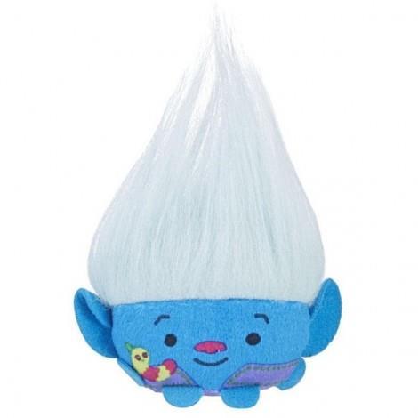 Maskotka Troll Mini Plush Biggie