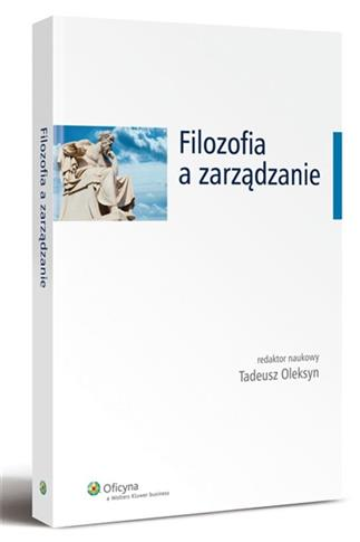 Filozofia a zarządzanie w.1