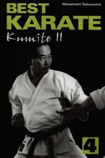 Best karate 4