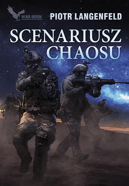 Scenariusz chaosu