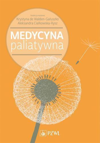 Medycyna paliatywna