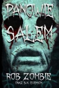 Panowie Salem outlet