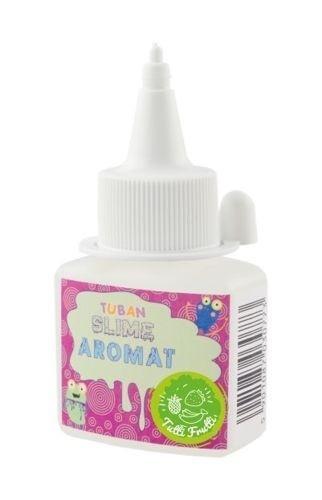 Slime aromat tutti frutti TUBAN