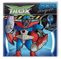 Tilox Robots Designer outlet