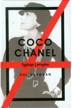 Coco Chanel. Sypiając z wrogiem OUTLET