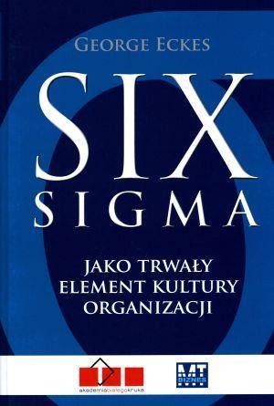 SIX SIGMA TW OUTLET