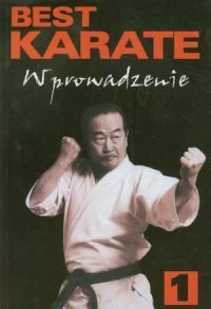 Best karate 1. Wprowadzenie
